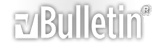 GunZ forums - Powered by vBulletin